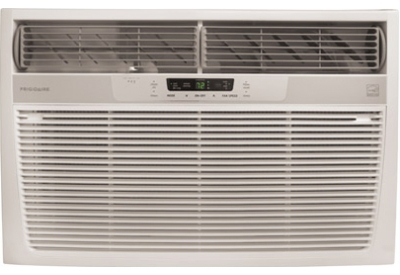 Frigidaire - FRA296ST2 - Window Air Conditioners