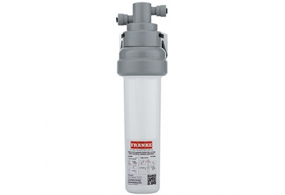 Franke - FRCNSTR100 - Water Filters