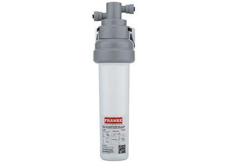Franke Water Filtration System - FRCNSTR100