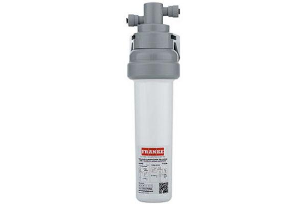 Large image of Franke Water Filtration System - FRCNSTR100 133.0204.098