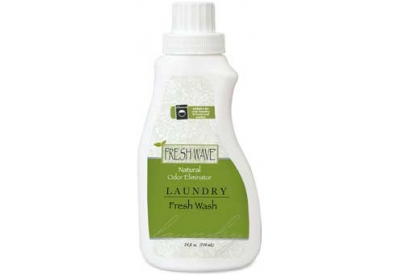 Fresh Wave - FRESHWASH - Laundry Detergents
