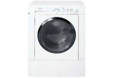 Frigidaire - FRFW3700LW - Front Load Washing Machines