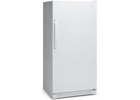 Frigidaire - FRU17G4JW - Freezerless Refrigerators