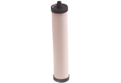 Franke - FRX-02 - Water Filters