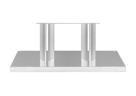 Bowers & Wilkins - FP37664 - Speaker Stands & Mounts