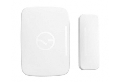 Samsung - F-SS-MULT-001 - Home Solutions and Sensors