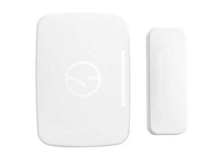 Samsung - F-MLT-US-2 - Home Solutions & Sensors