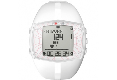 Polar - 90040923 - Heart and Fitness Monitors