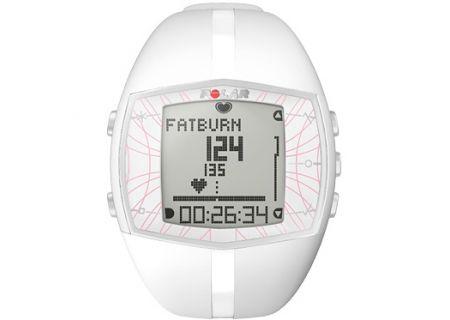 Polar - 90040923 - Heart Monitors & Fitness Trackers
