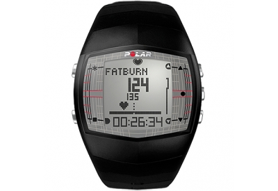Polar - 90038870 - Heart and Fitness Monitors