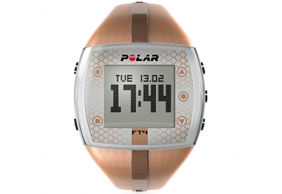 Polar - 90036752 - Heart Monitors & Fitness Trackers