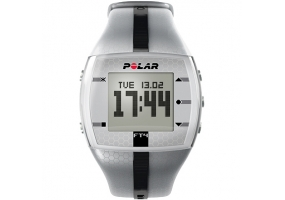 Polar - 90036750 - Heart and Fitness Monitors