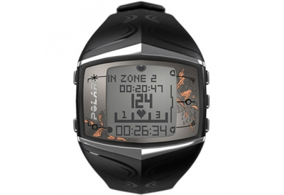 Polar - 90033469 - Heart and Fitness Monitors