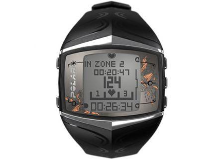Polar - 90033469 - Heart Monitors & Fitness Trackers