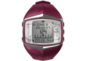 Polar - 90033473 - Heart and Fitness Monitors