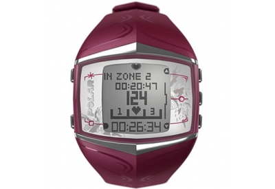 Polar - 90033473 - Heart Monitors & Fitness Trackers