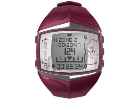 Polar - 90033473 - Heart Monitors & Fitness Trackers
