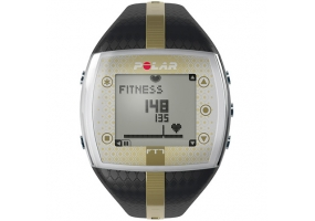 Polar - 90036747  - Heart and Fitness Monitors