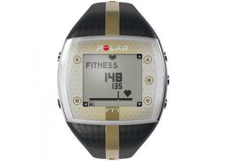 Polar - 90036747  - Heart Monitors & Fitness Trackers