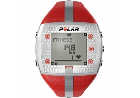 Polar - 90039172  - Heart and Fitness Monitors