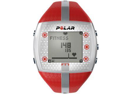 Polar - 90039172  - Heart Monitors & Fitness Trackers
