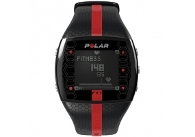 Polar - 90039173  - Heart and Fitness Monitors