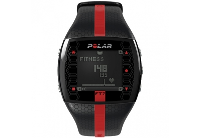 Polar - 90039173  - Heart Monitors & Fitness Trackers