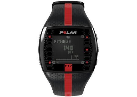 Polar - 90039173  - Heart Monitors & Fitness Trackers