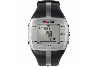 Polar - 9036746 - Heart and Fitness Monitors