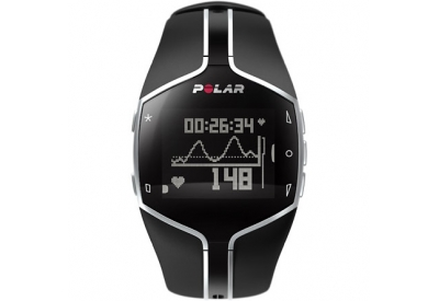 Polar - 90032297 - Heart and Fitness Monitors