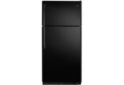 Frigidaire - FTMD18P4KB - Top Freezer Refrigerators