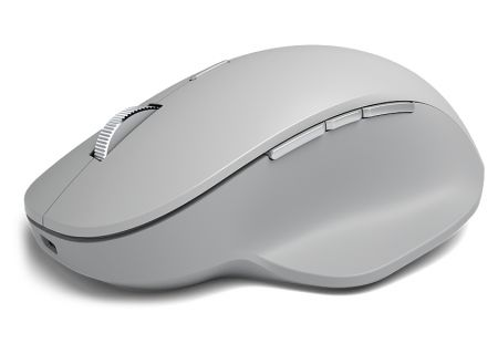 Microsoft - FTW-00001 - Mouse & Keyboards