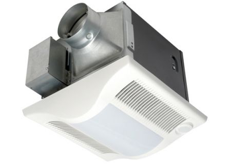 Panasonic - FV-08VKML2 - Air Conditioner Parts & Accessories