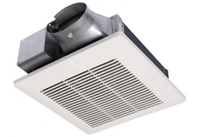 Panasonic - FV-08VS1 - Bath Fans