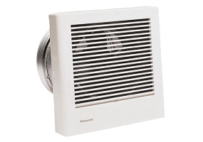 Panasonic - FV-08WQ1 - Air Conditioner Accessories