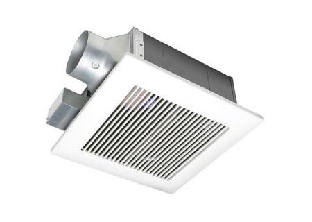 Panasonic - FV-11VF2 - Air Conditioner Parts & Accessories