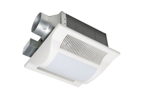 Panasonic - FV-11VFL2 - Air Conditioner Accessories
