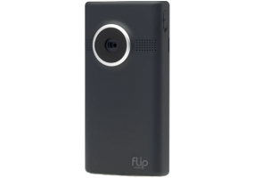 Flip Video - FVM31120B - Camcorders
