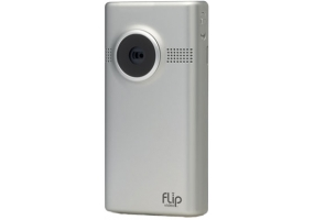 Flip Video - FVM3160S - Camcorders