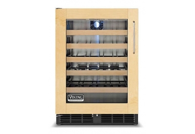 Viking - FWCI1240GL - Wine Refrigerators / Beverage Centers