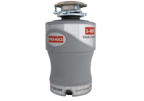 Franke - FWD100R - Garbage Disposals