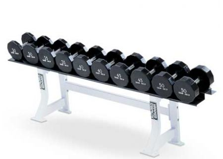 Life Fitness - FW-DR1 - Workout Accessories