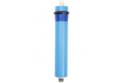 GE - FX12M - Water Filters