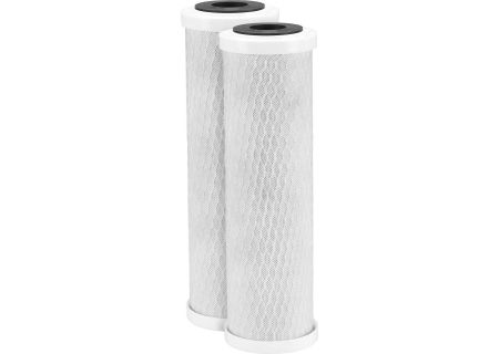 GE - FX12P - Water Filters