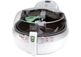 T-Fal - FZ7000002 - Deep Fryers