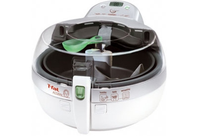 T-Fal - FZ7000002 - Deep Fryers & Air Fryers