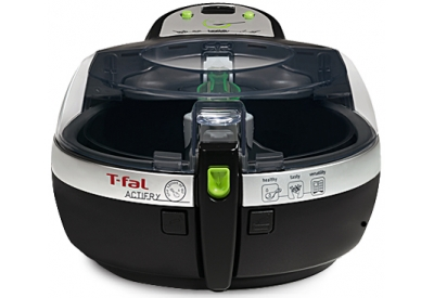 T-Fal - FZ700251 - Deep Fryers & Air Fryers