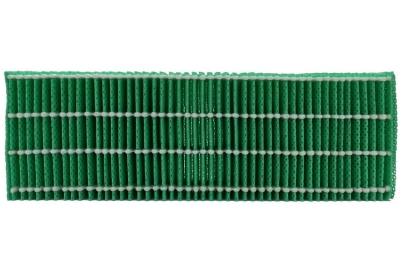 Sharp - FZP30MFU - Air Purifier Filters