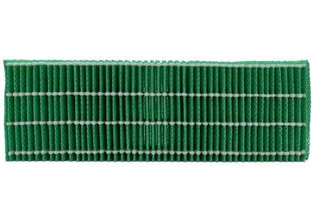 Sharp Replacement Air Purifier Mist Filter - FZP30MFU