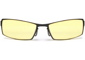 Gunnar - G0005C011 - Gunnar Digital Performance Eyewear